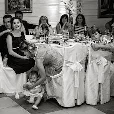 Wedding photographer Roma Savosko (Rom0105). Photo of 10.01.2017