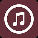 Phone 7 Ringtones icon
