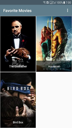 Popular Movies Preview 0