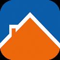 Volksbank Immobilien Niederrhein icon