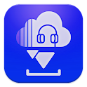 Download Music+Mp3 icon