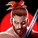 Takashi - Ninja Warrior