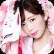 王室姫蜜-夜に蠢くお姫様たちの禁断大奥 - Androidアプリ