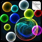 Bubbles Shot icon