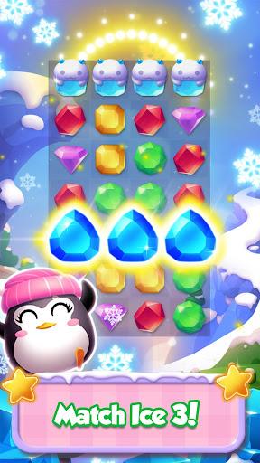 PC u7528 Ice Crush 2019 - A new Puzzle Matching Adventure 2