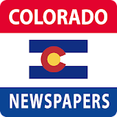 Colorado Newspapers all News