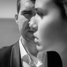 Wedding photographer Maksim Mnacakanyan (maximm). Photo of 18.11.2018