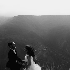 Wedding photographer Kemran Shiraliev (kemran). Photo of 01.09.2015