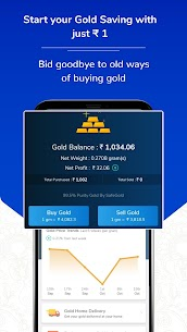 BHIM UPI, Money Transfer, Recharge & Bill Payment apk download 8