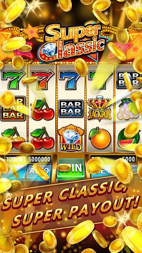 Ever Rich Slots  screenshots 1