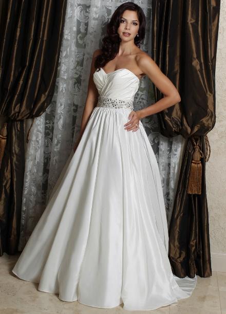 https://davincibridal.com/uploads/products/wedding_gown/50165AL.jpg