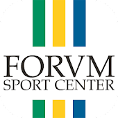 FORUM SPORT CENTER SSD srl