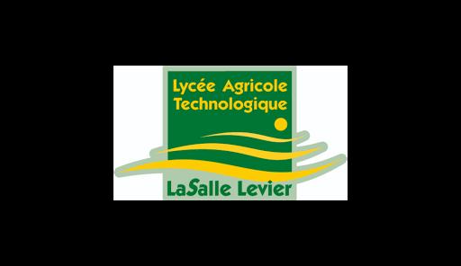 Lycée Agricole Technologique de LaSalle Levier