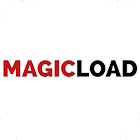 Magicload Mobile icon
