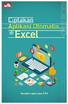 """Ciptakan Aplikasi Otomatis di Excel - Hamdan Lugina Jaya, S.Pd"""