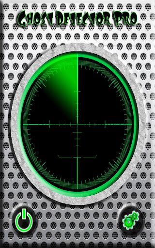 Ghost Detector Pro screenshot 6