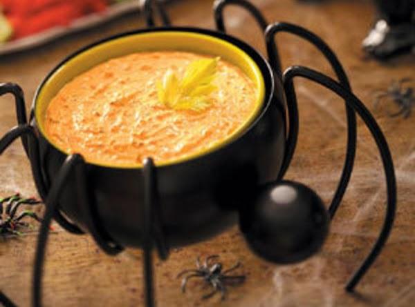 Black Widow Dip Recipe