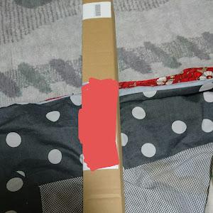 ルークス  ML21S   ハイウエイスター  H22     ルナグレー      のカスタム事例画像 mino. 🐶さんの2018年10月26日10:48の投稿