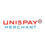 Uni5Pay+ Merchant App