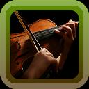 Violin Photos & Videos icon
