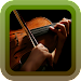 Violin Photos & Videos APK