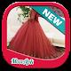 Muslim Wedding Dress (app)