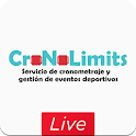 CroNoLimits Live icon