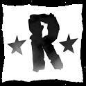Bugs de Romano icon