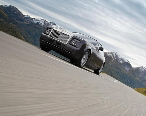 download wallpapers rolls royce car for pc