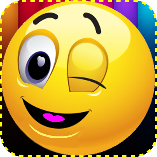 Stickers Whats app Emotion (app)