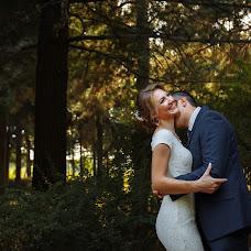 Wedding photographer Nikolay Rogozin (RogozinNikolay). Photo of 12.11.2018