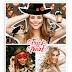 PicsArt Photo Studio & Collage v9.22.1 [Unlocked]