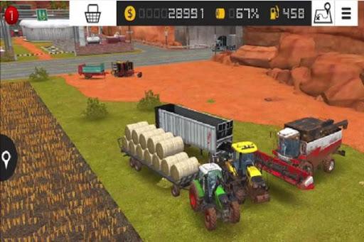 farming simulator 18 full game download for pc