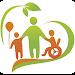 Благотворительность - спаси им жизнь! icon
