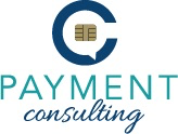 Payment Consulting