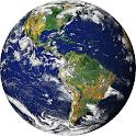 Wzory geograficzne MATURA icon