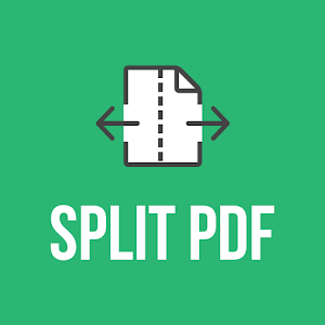 PDF SEPERATOR - Split PDF Records Online at No Cost