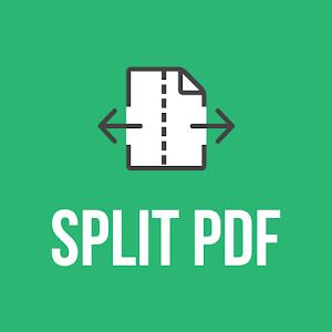 PDF SPLIT - Split PDF Records Online for FREE