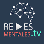 RedesMentales.tv