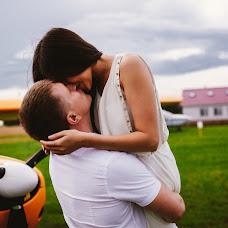 Wedding photographer Aleksandr Volkov (1volkov). Photo of 03.07.2016