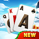 Solitaire TriPeaks - Offline Free Card Games Download for PC Windows 10/8/7
