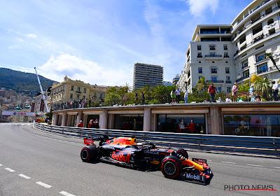 Max Verstappen controleert van begin tot einde in Monaco en slaat dubbelslag, fiasco voor Mercedes