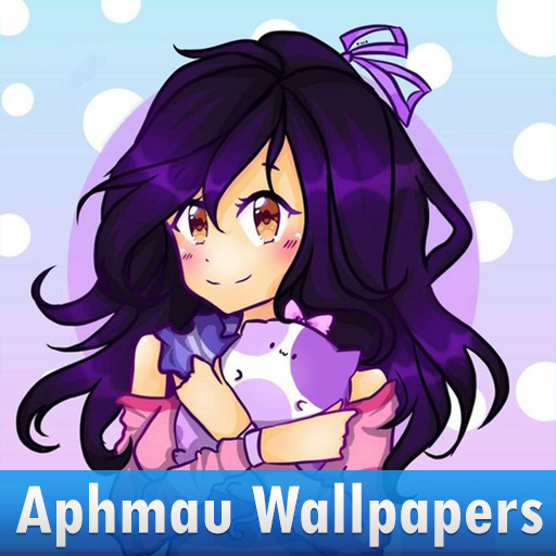 App Insights: Aphmau Wallpapers New