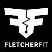 FletcherFit