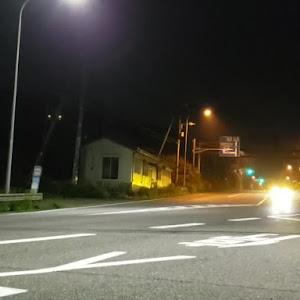 WRX S4  のカスタム事例画像 VAG Takaさんの2020年06月04日08:21の投稿