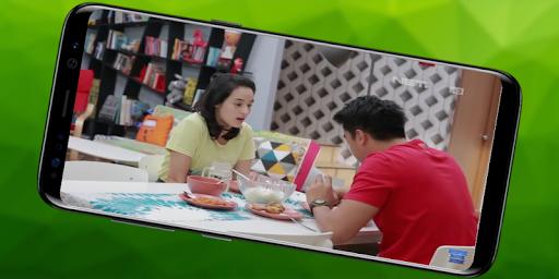 TV Online Indonesia Full HD 1.0 screenshots 2