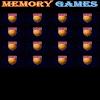 Pics Memory Games APK