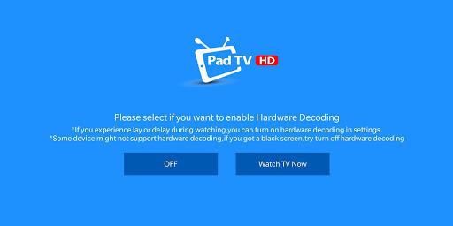 PadTV HD ss3