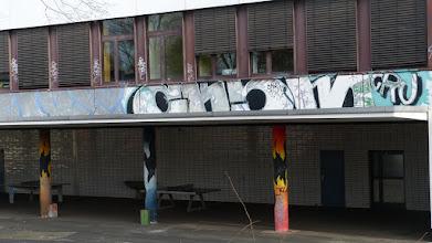Photo: Bertha-von-Suttner-Schule