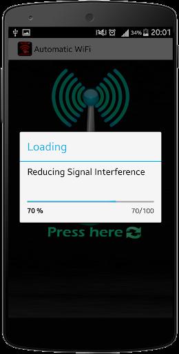 玩免費工具APP 下載تشغيل أقوى اشارة لويفي تلقائيا app不用錢 硬是要APP